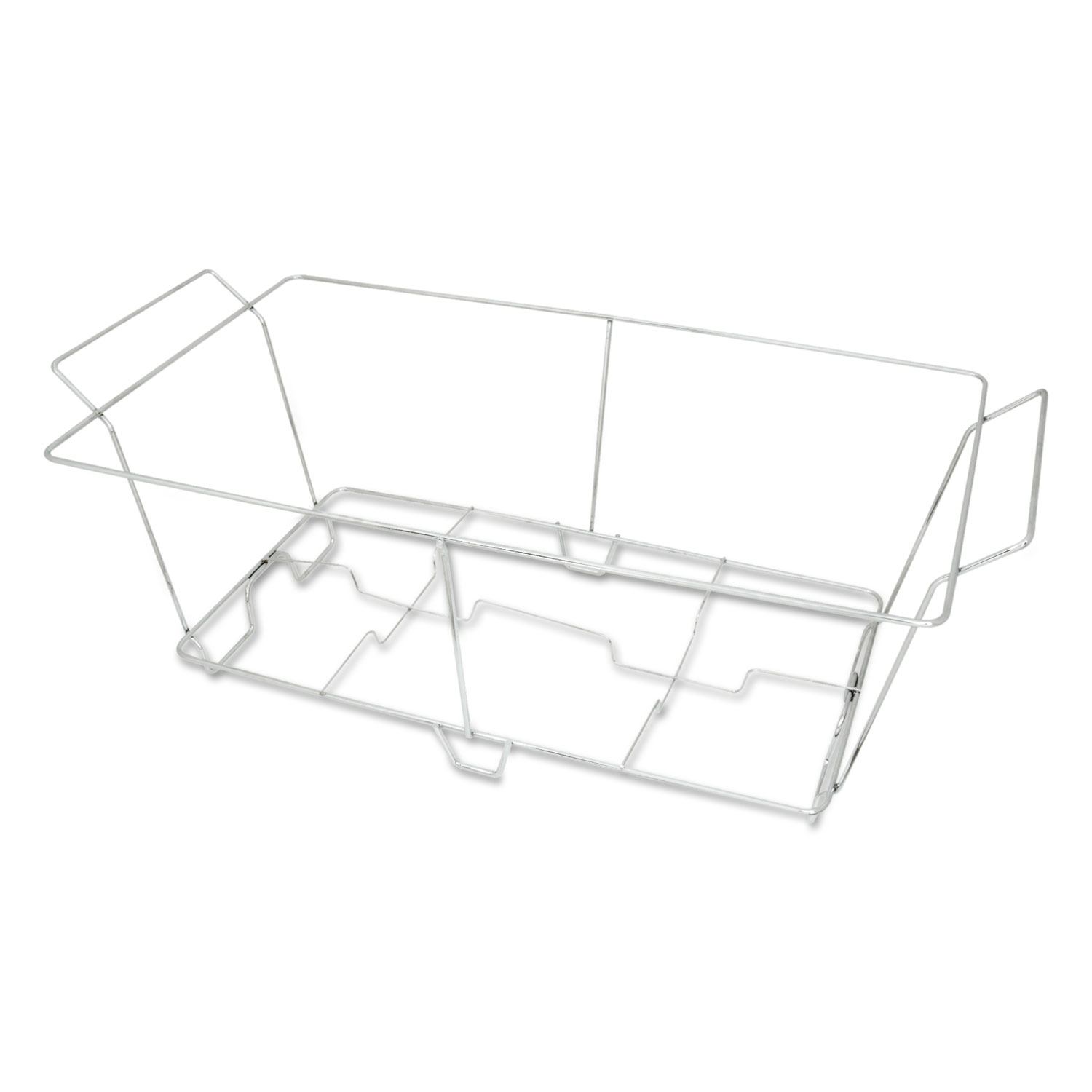 Wire Chafer Frame By Adcraft Adcwcss