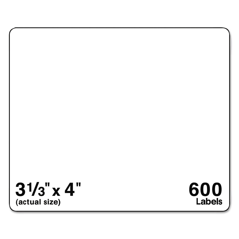 Label Printers Business | Wiring Diagram Database