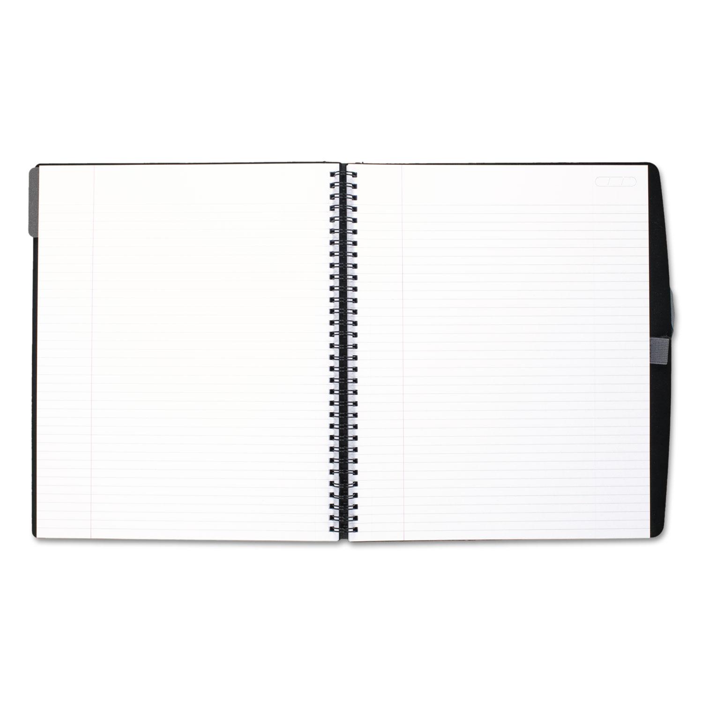 Mea Cambridge Accents Business Notebook