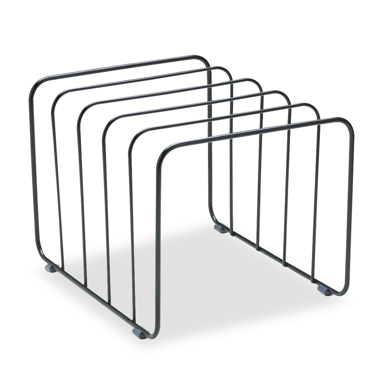 Vertical File Organizer