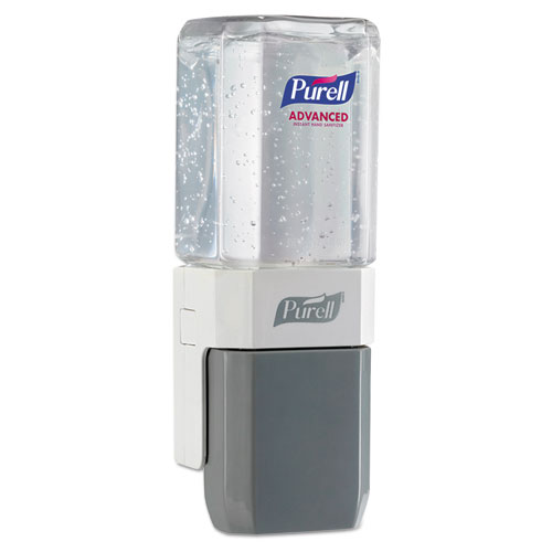 Purell ES Everywhere System from Perry Office Plus
