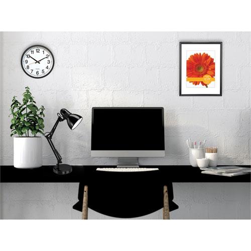 glossy black poster frame 16 x 20 2