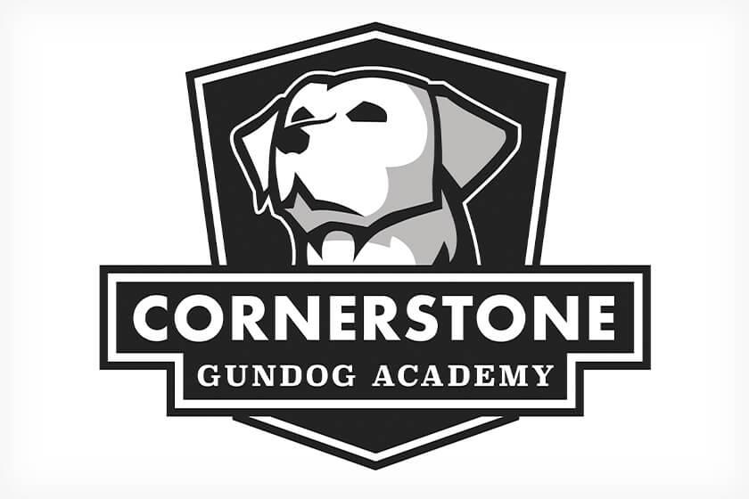 Cornerstone Gundog Academy