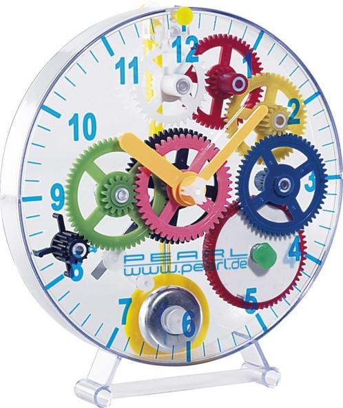 Ma Premire Horloge Kit Enfant Pour Montre Fabriquer