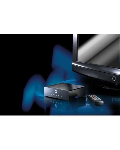 Achat/Vente Lecteur Multimedia Full-Hd Pour Disque Dur 3,5 ...