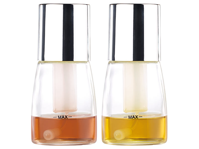 https www pearl fr article nx9184 2 vaporisateurs manuels huile et vinaigre 70 ml