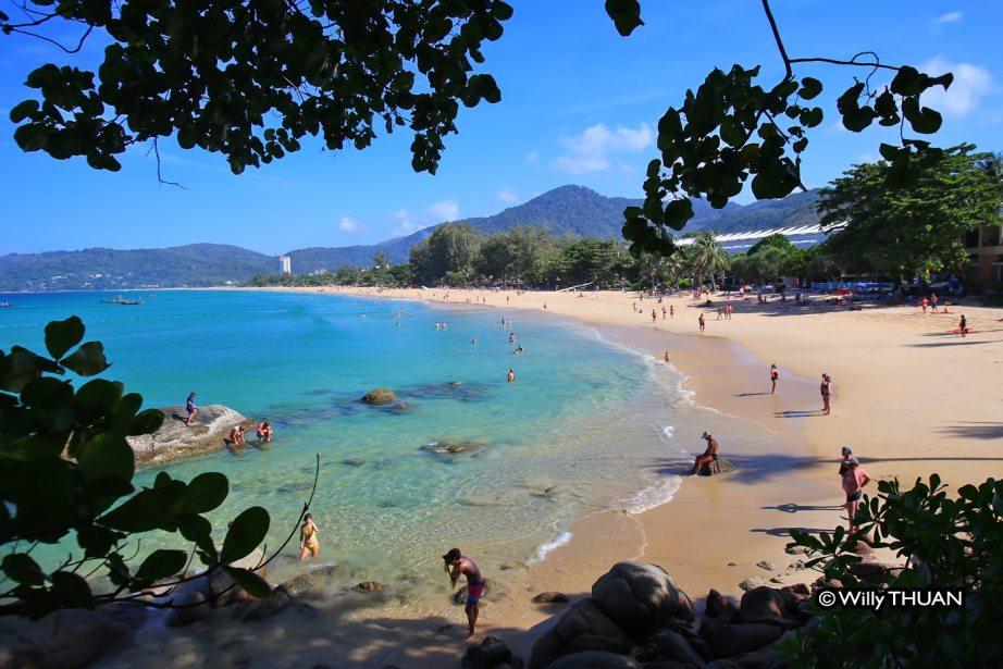 karon-beach