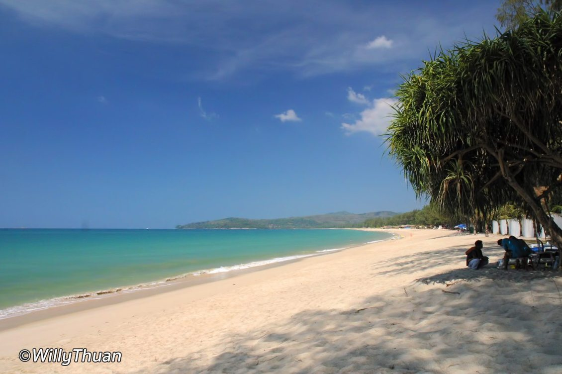 bang-tao-beach-2