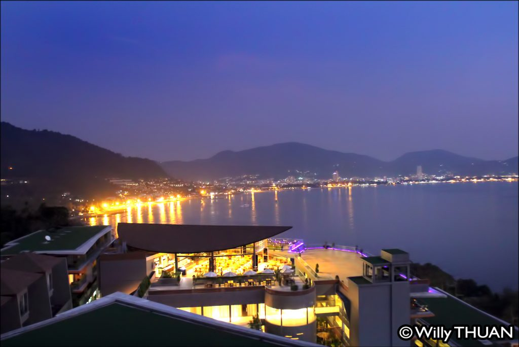 Kalima Resort Phuket Island