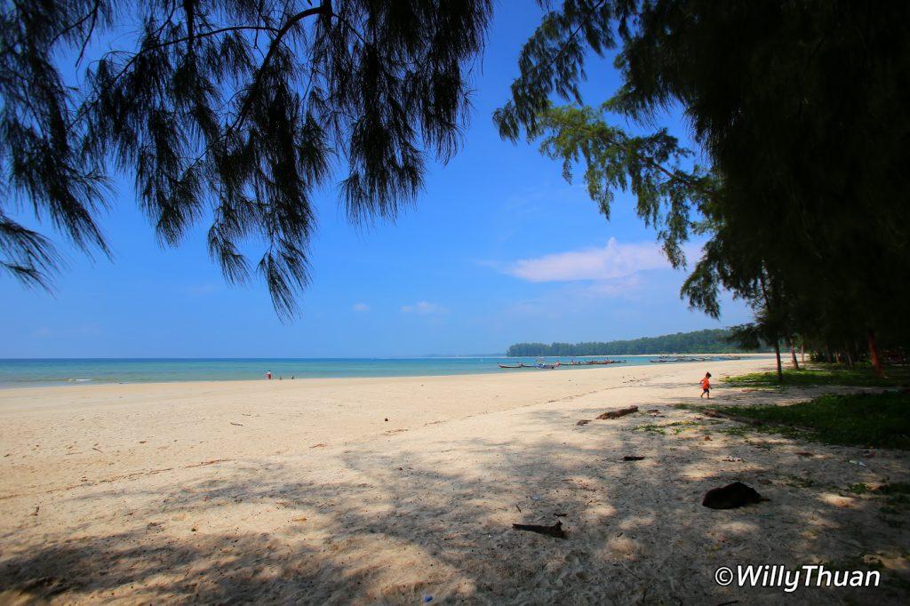 nai-yang-beach-phuket