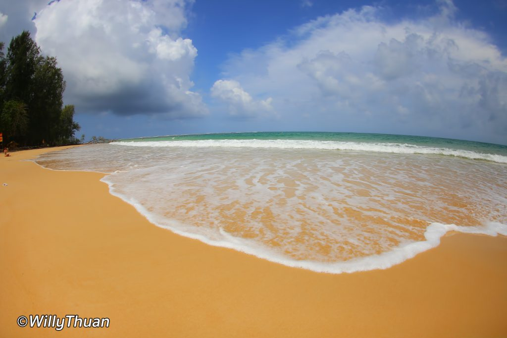 nai-yang-beach