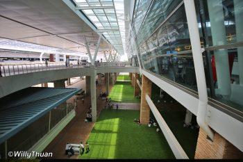 phuket-international-airport