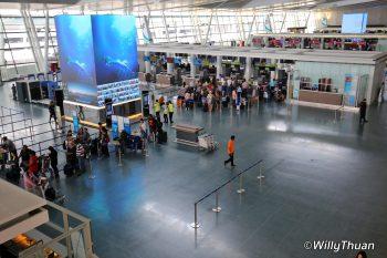 phuket-new-international-airport