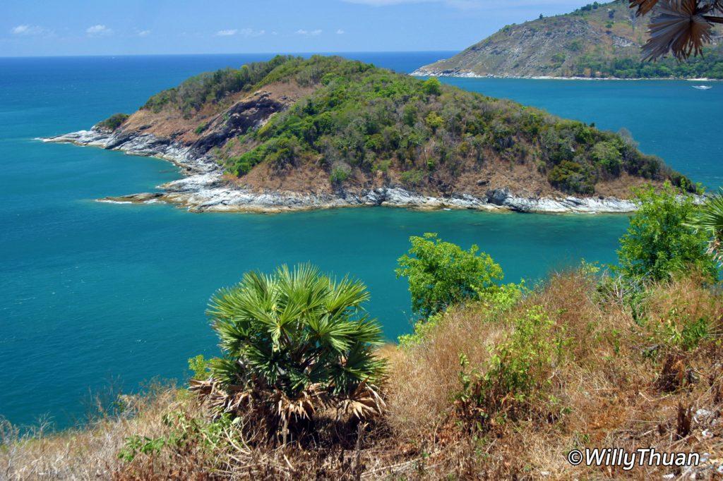 Phuket Promthep