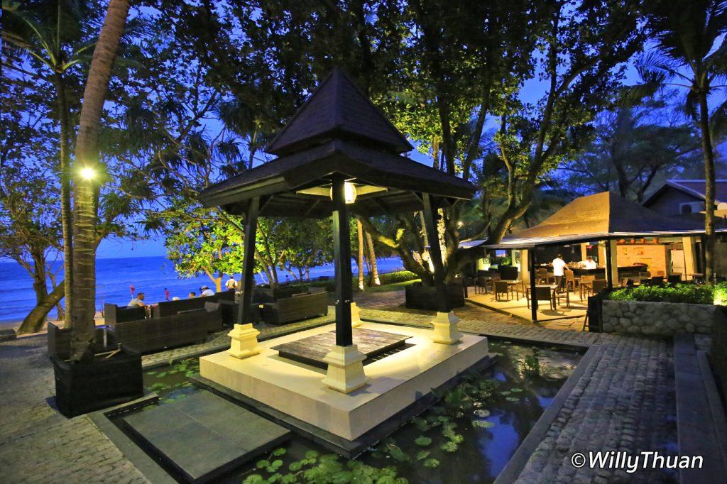 impiana-patong-resort