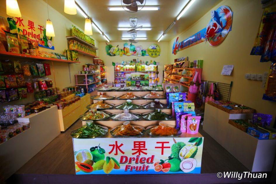 floating-market-shopping