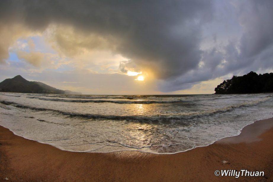 hq-lounge-kamala-beach