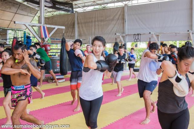 muay-thai-camp