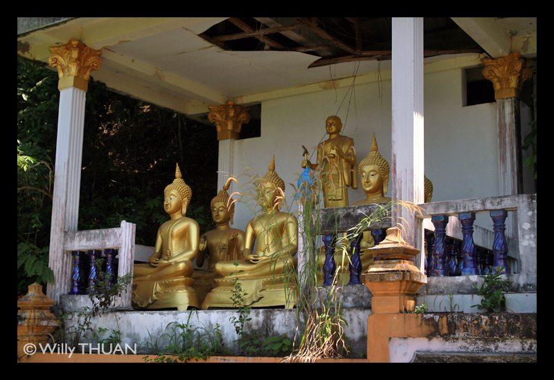 koh-sirey-shrines