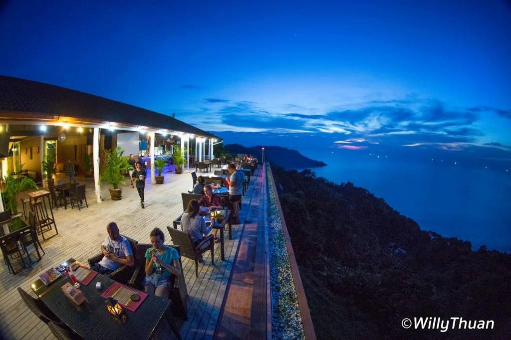 heaven-restaurant-phuket