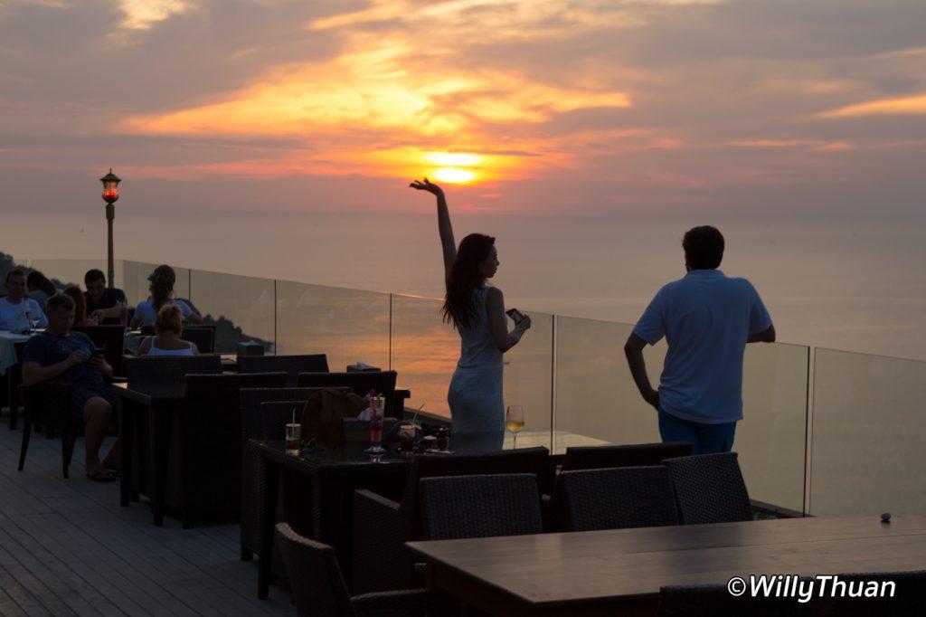 heaven-restaurant-terrace-3