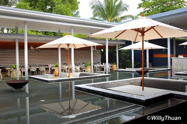 palm-seaside-phuket-restaurant