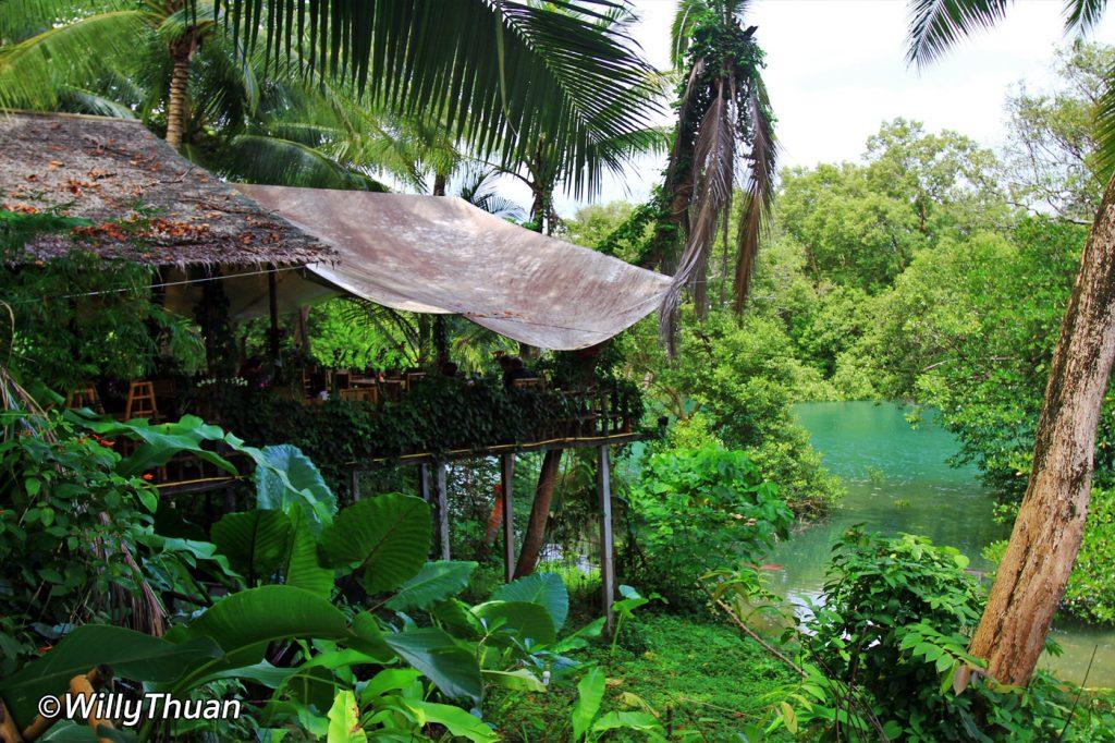 Kin Dee Phuket