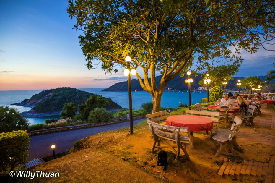 promthep-restaurant-phuket1