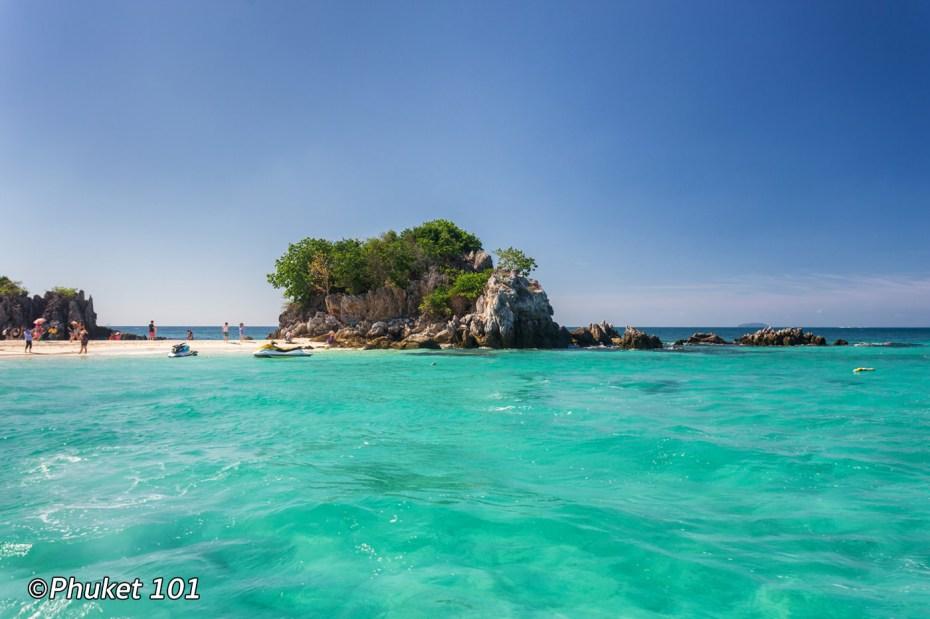 koh-khai-nok-island