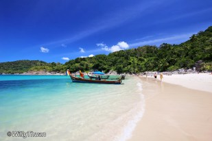 freedom-beach-patong