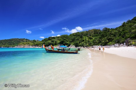 freedom-beach-patong