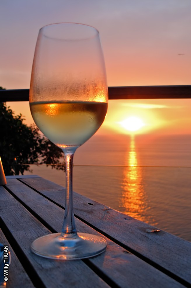 paresa-sunset-dinner