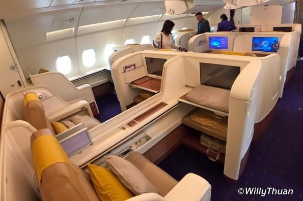 thai-airways-first-class-cabin