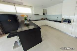 byd-lofts-suites-kitchen
