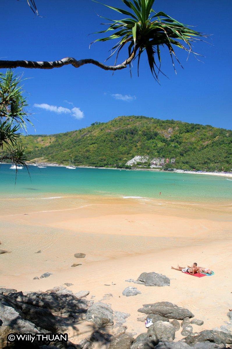 nai-harn-beach-phuket