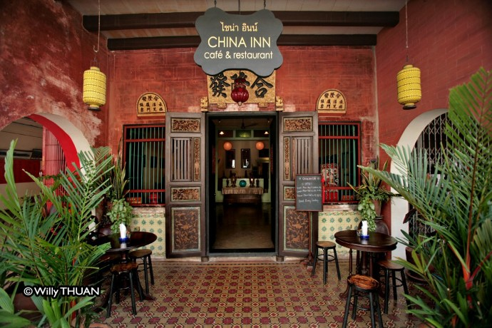 china-inn-phuket-2