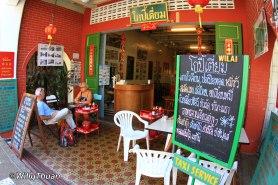 kopitiam-restaurant