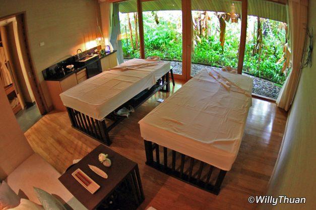 renaissance-phuket-resort-spa-1