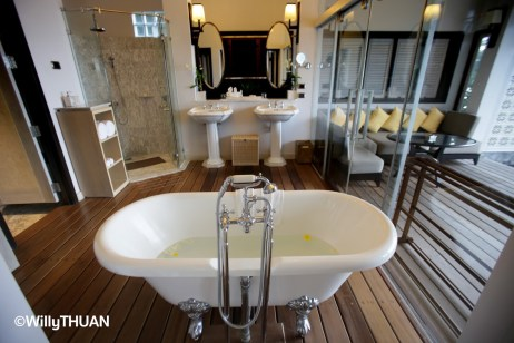 the-shore-villas-bathroom-1-2