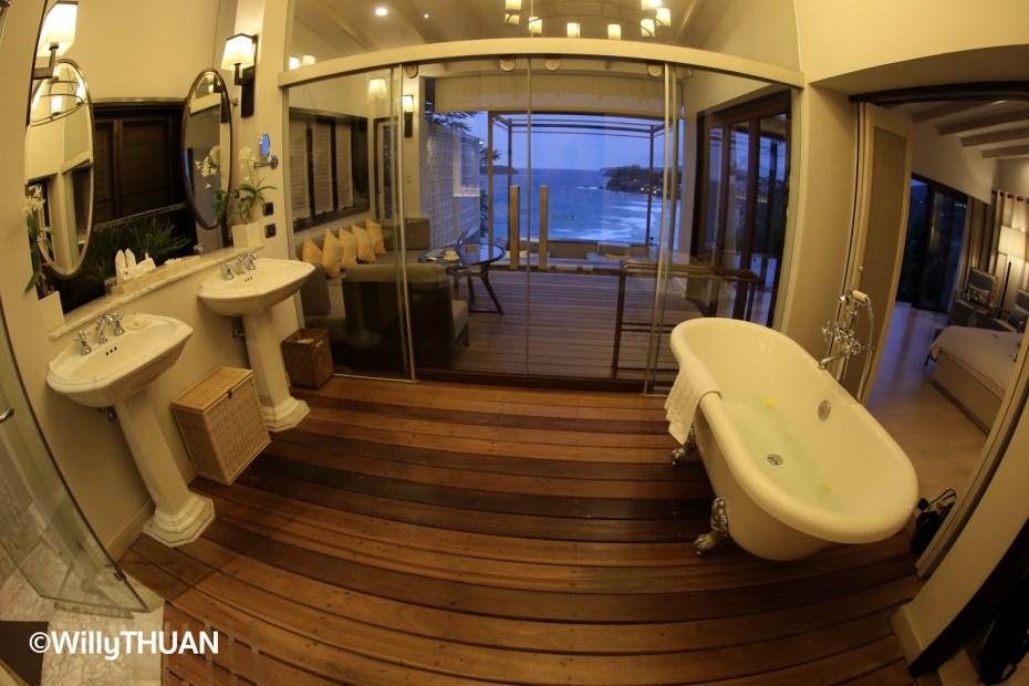 the-shore-villas-bathroom-2