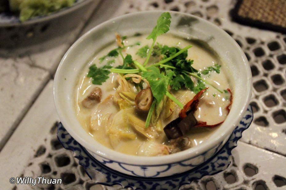 panwa-house-food-5