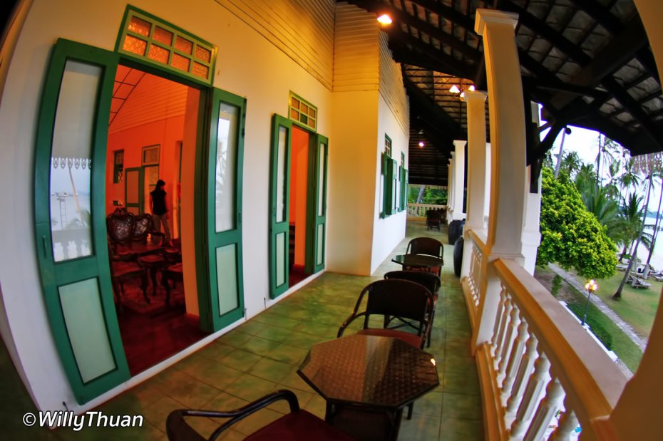 panwa-house-restaurant-2