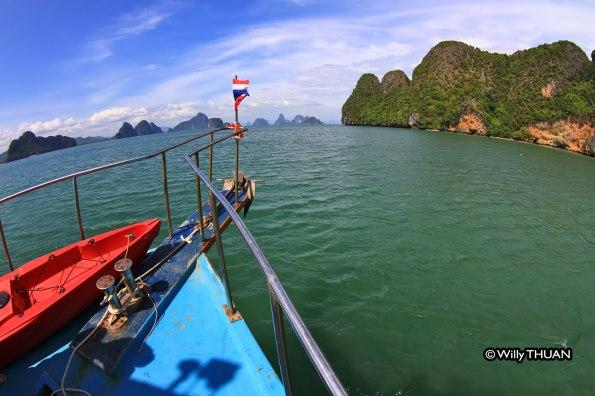 phang-nga-cruise-1