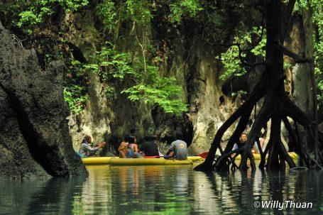 phang-nga-kayaking