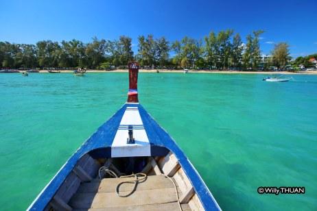 rawai-beach2-1