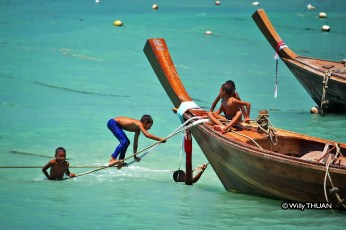 phuket-sea-gypsies-1