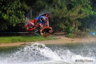 Phuket Wakeboard