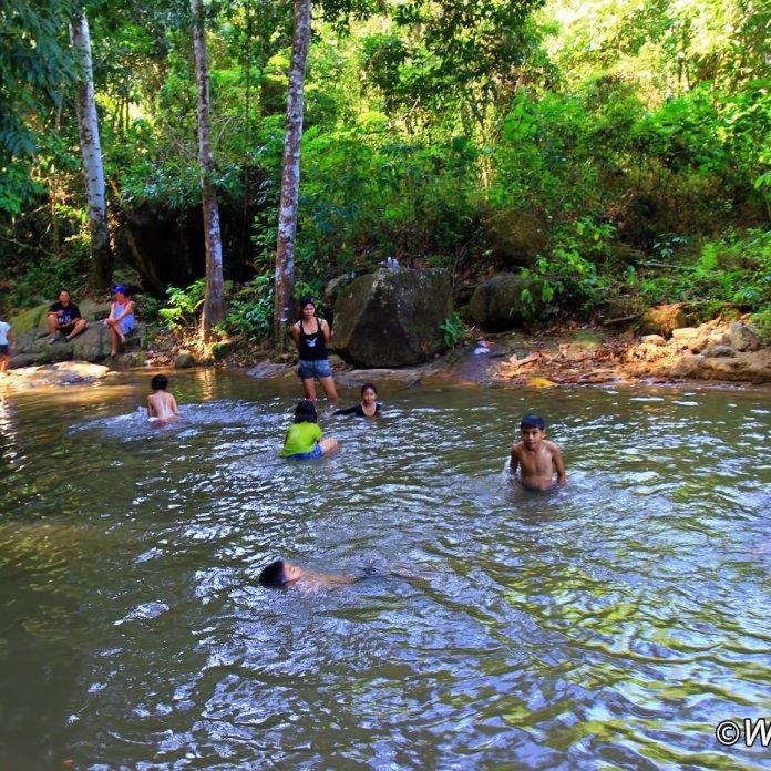 kathu-waterfall-6