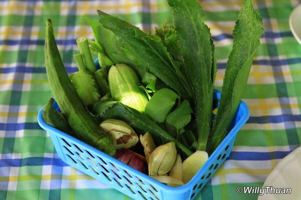 pailin-restaurant-phuket-1