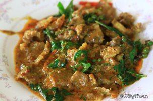 pailin-restaurant-phuket